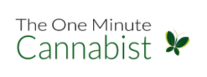 One Minute Cannabist